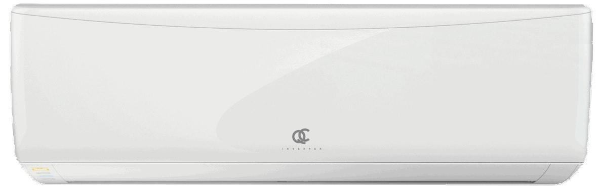 Сплит система квадро климат краснодар установка кондиционера одесса цена
